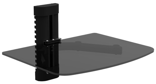 rack soporte móvil repisa blue ray/dvd/deco 100 % de fábrica