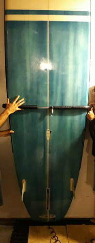 rack suporte p/ stand up c/ trava de segurança frete grátis
