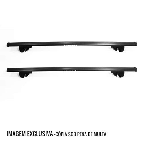 rack travessa citroen xm wagon 92 até 05 eqmax 6181 preto