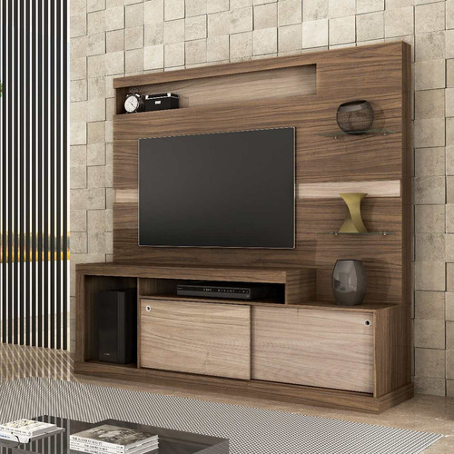 rack tv - home porto toronto - monaco, mueble