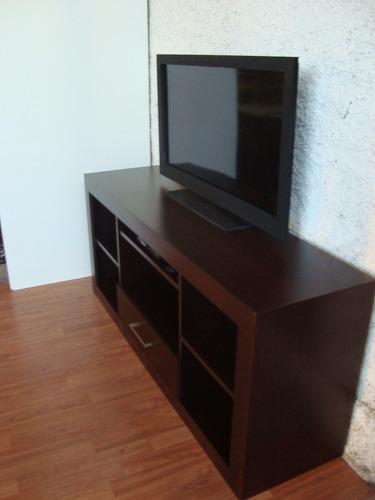 rack tv lcd