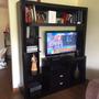 Mueble Para Tv Bajo De Precio!!!!
