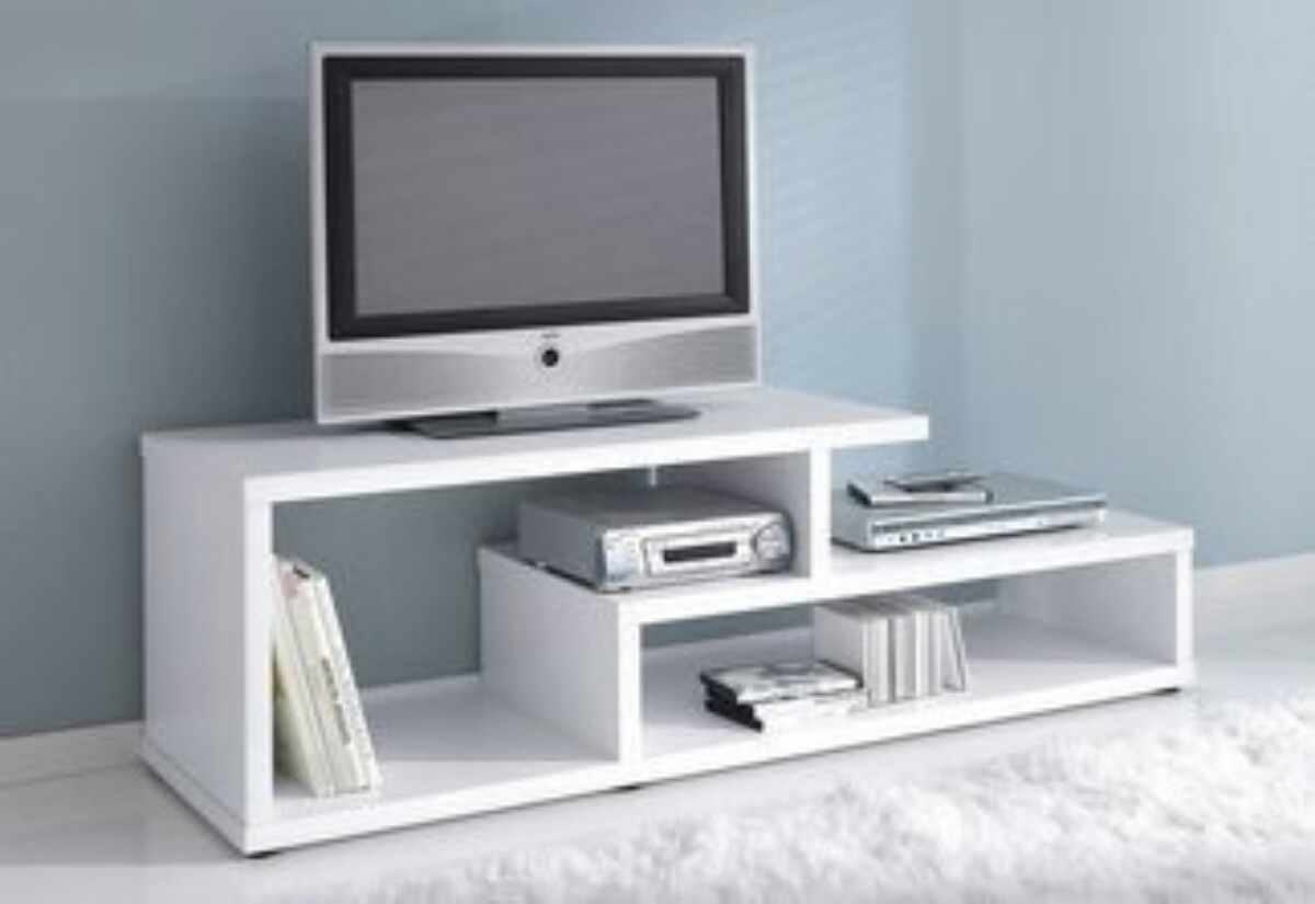 Rack Tv Modular G 29 900 En Mercado Libre # Fabrica De Muebles Pudahuel