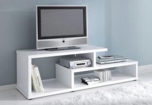 rack  tv modular g