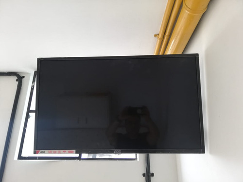 rack tv  movil 32 -40 led,lcd,curvo /no chino!!!