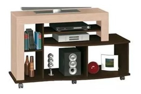 rack tv mueble artely malibu cyber monday