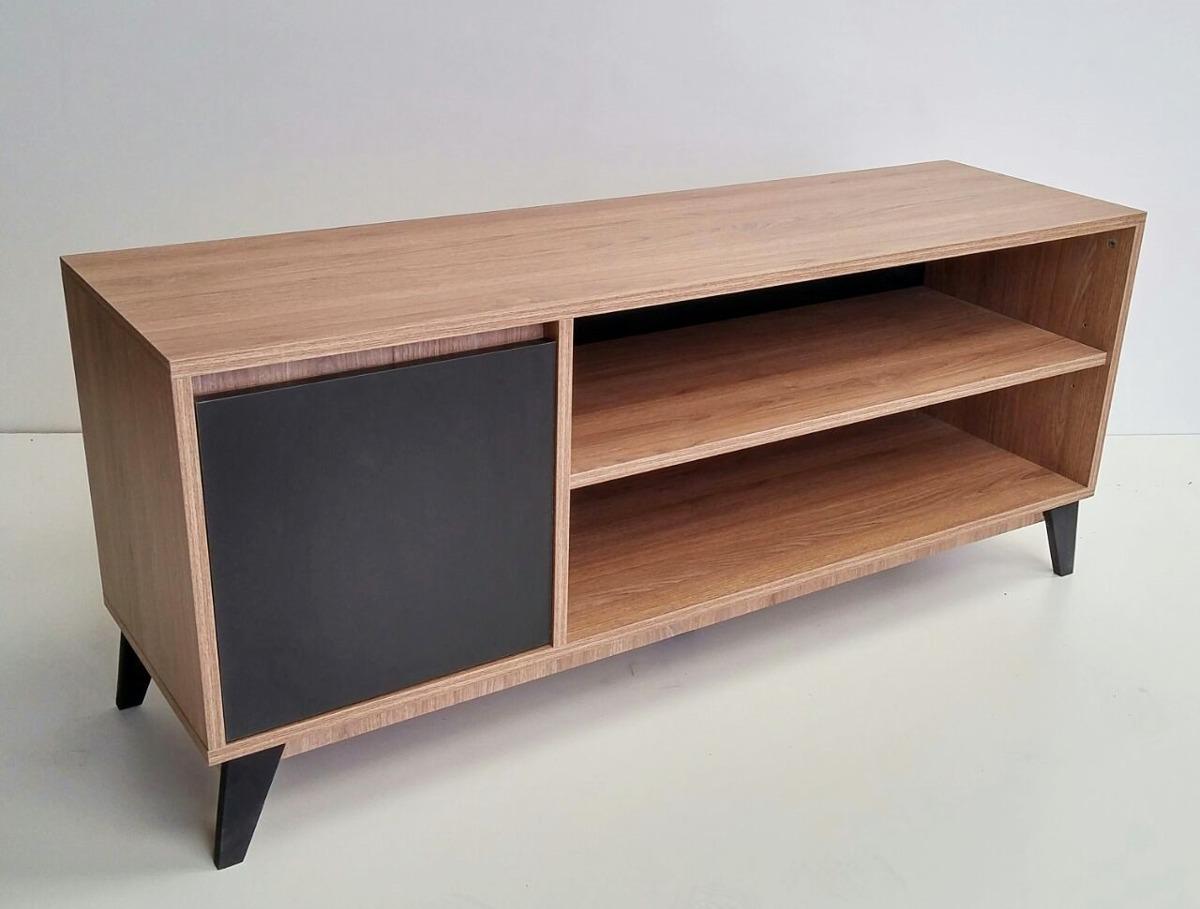 Muebles Diseo Nordico Excellent Muebles Diseo Nordico Mueble De  # Muebles Kulunka