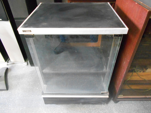 rack yamaha(japan) acutron-audio