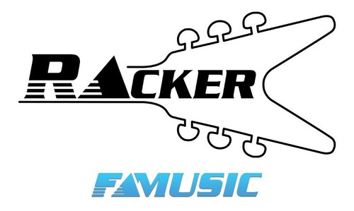 racker fuente de alimentación regulada 18v 1.3 amper