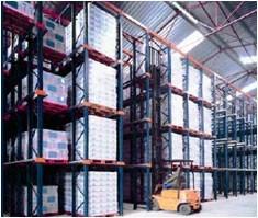 racks industriales los mejore selectivos, , mezanine