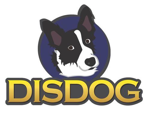 ração cachorro premier lhasa apso adulto 1 kg disdog