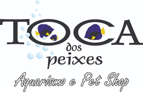 ração premier pet formula cães filhotes raças grandes - 15kg