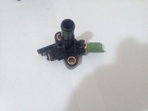 racord sensor valvula temperatura fiat palio/uno fire