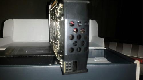 radeon hd fxf 6850 1gb ddr5 256bits