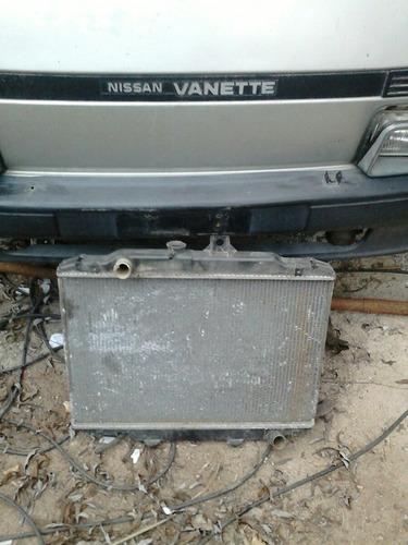 radiador 50x60