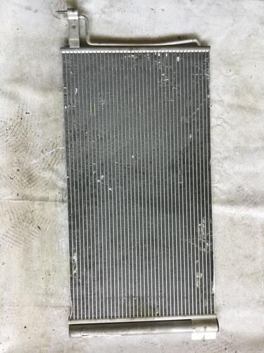 radiador a/c ford mondeo 2007-2015 4cil