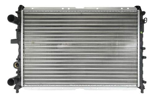 radiador água alfa 145 1.8 (96/99)/ 2.0 (95/97)/ 155 (95/97