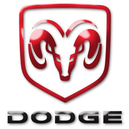 radiador (água) dodge journey (09/...)