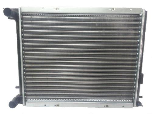 radiador agua renault r19 r9 inyección