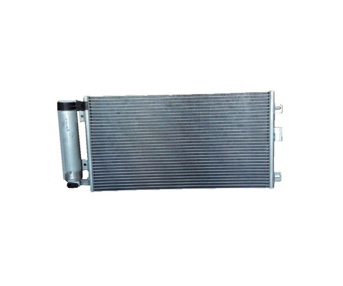 radiador aire condensador celta prisma suzuki fun 07 adel