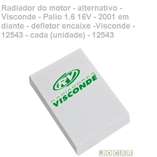 visconde-defl encaixe -visconde-12543-12543