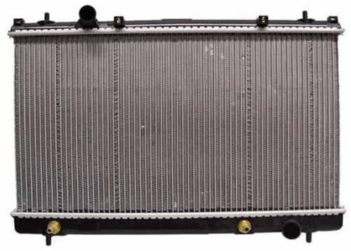 radiador alum dodge neon 1r 2.0l cn 2000 - 2001 std/aut yry