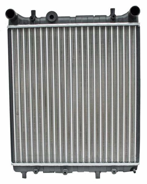 Radiador aluminio volkswagen lupo 2005 2006 2007 2008 2009 - Precio radiador aluminio ...