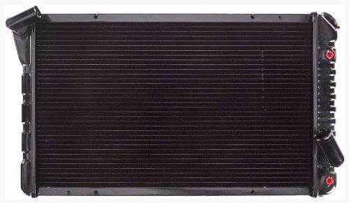 radiador apdi 8010478