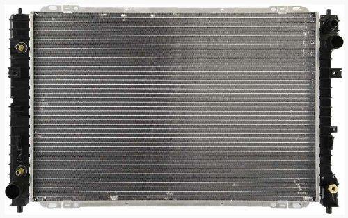 radiador apdi 8012307