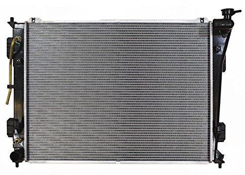 radiador apdi 8013191