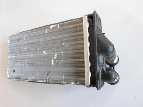radiador ar quente citroen c4 (b)