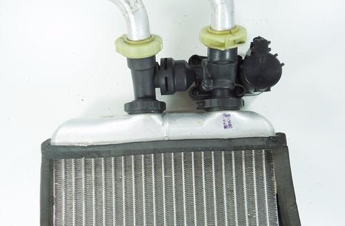 radiador ar quente gm vectra astra 99 011 cod 52479237