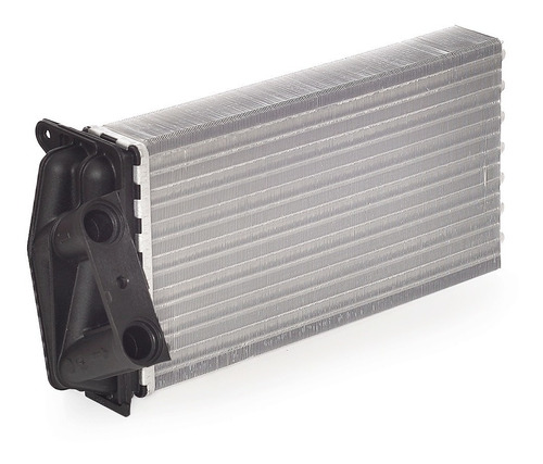 radiador ar quente palio fire 2001 2003 2005 2007 2008 2009