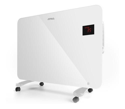 radiador atma rv1516e display digital