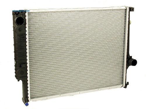 radiador bmw e36 m50 m52