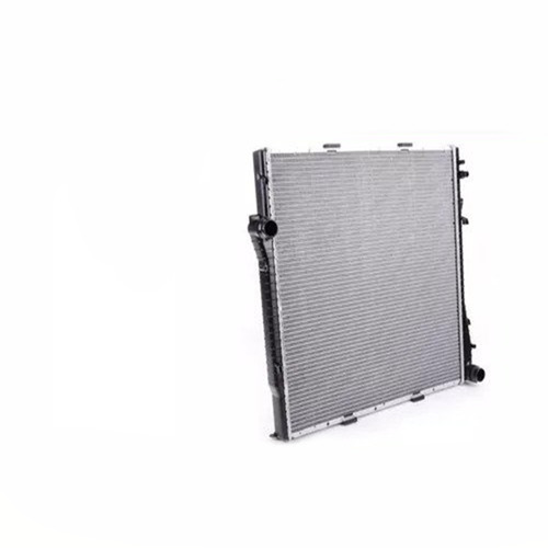 radiador bmw x5 (e53) 4.6is 2002 a 2006