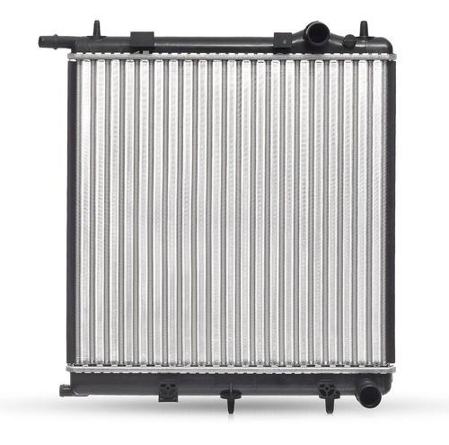 radiador c3 2003 2004 2005 2006 2007 2008 2009 2010 2011 12