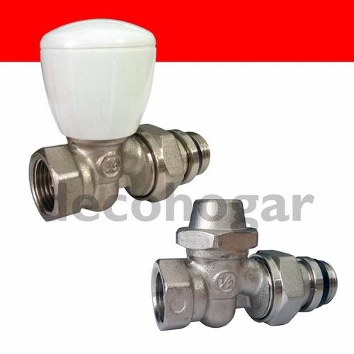radiador calefacción por agua caliente cenit 500 x elemento
