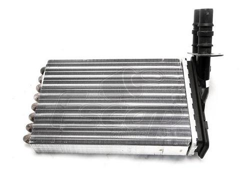 radiador calefacción renault clio 2
