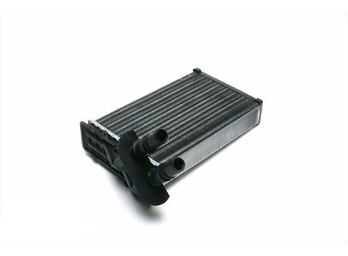 radiador calefacción renault clio y symbol