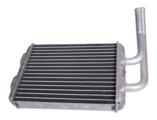 radiador calefacción renault twingo