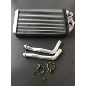 Radiador Calefacción Toyota Tercel 1.5 95/99 Envío Gratis