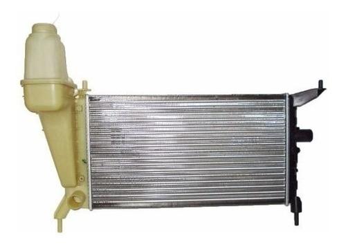 radiador celta 2000 2001 2002 2003 2004 2005 sem ar 1.0 1.4