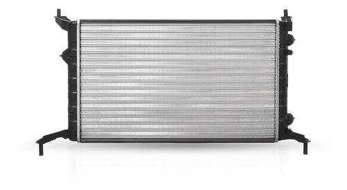 radiador celta 2006 2007 2008 2009 2010 2011 2012 13 sem ar