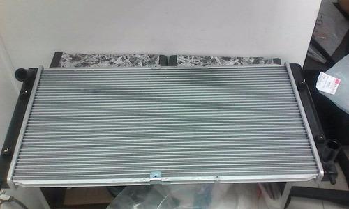 radiador chery cowin 2008 original nuevo a15-1301110ca-1ln