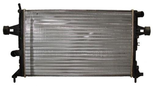 radiador chevrolet astra 2003-2004-2005 std c/a 1.8l/2.2l