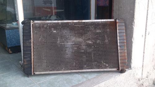 radiador chevrolet s10 modelo 95