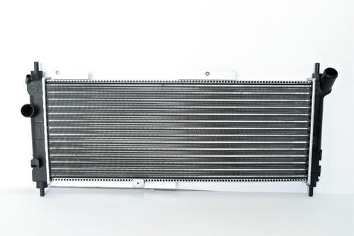 radiador chevy con aire acondicionado