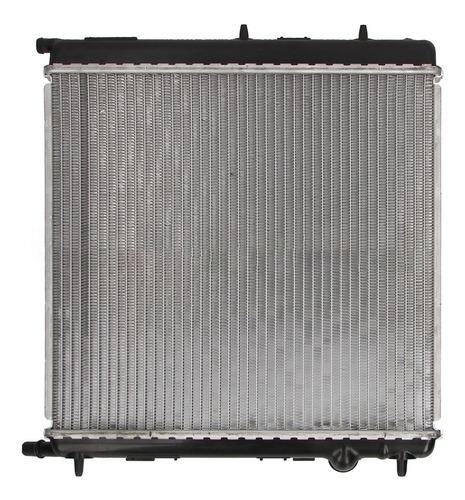 radiador citroen c3 2002-2012 1.6 16v