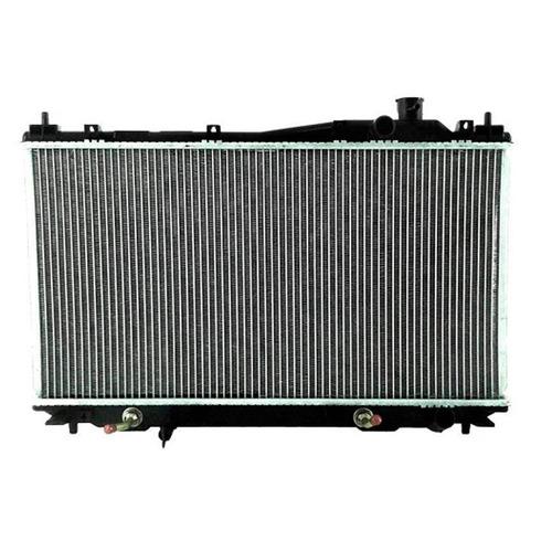 radiador civic 1.7 2001 2002 2003 2004 2005 automático